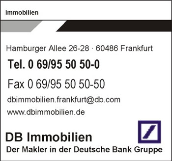 DB Immobilien