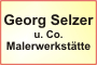 Selzer u. Co., Georg