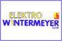 Elektro Wintermeyer GmbH
