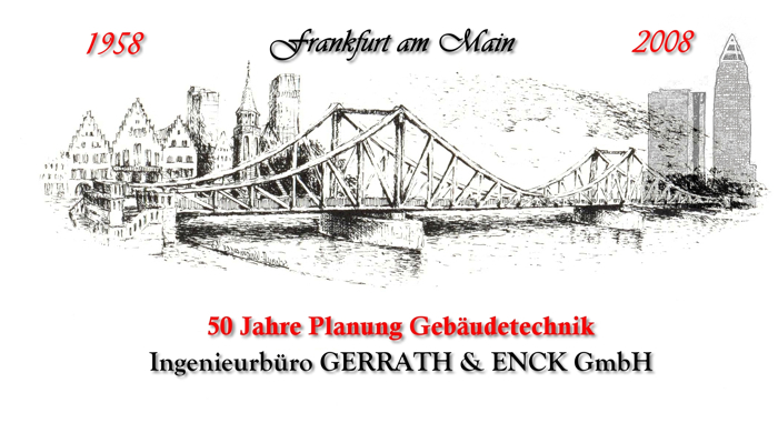 Gerrath & Enck GmbH